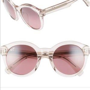 Maui Jim Jasmine sunglasses- BRAND NEW IN THE CASE